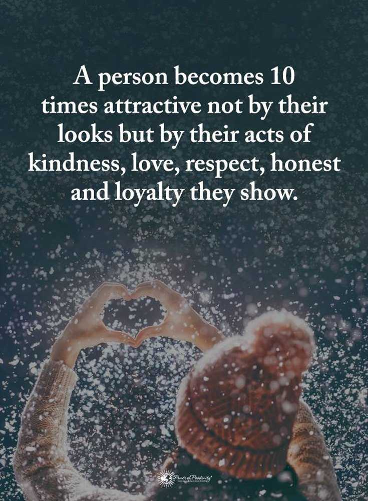 Loyal Love Quotes Life And Love