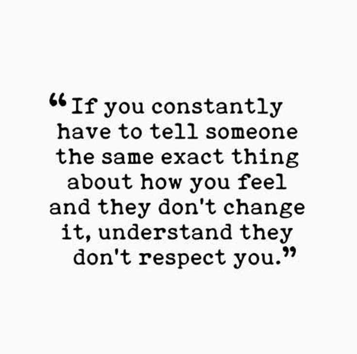 58 Relationship Quotes Quotes About Relationships 10