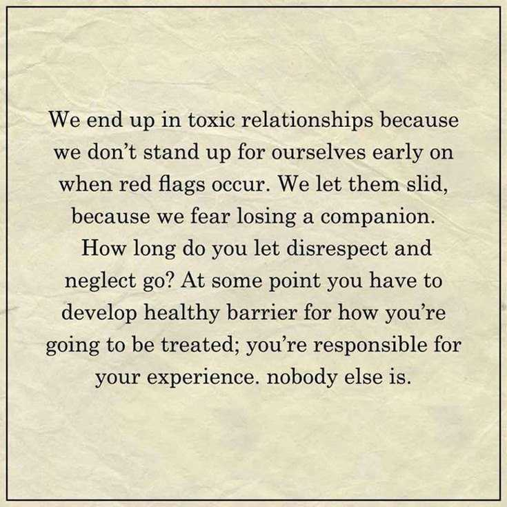 58 Relationship Quotes Quotes About Relationships 2