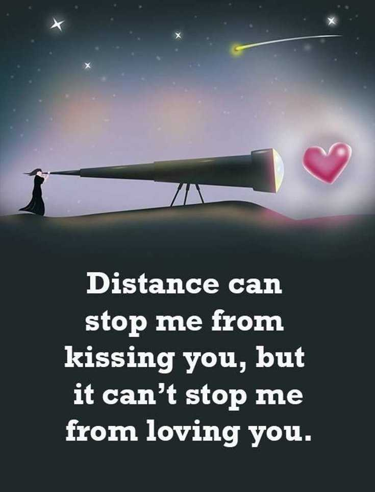 58 Relationship Quotes Quotes About Relationships 26