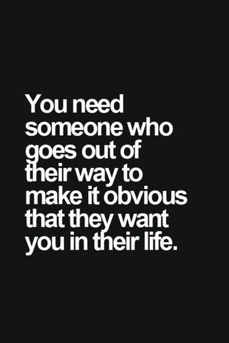 58 Relationship Quotes Quotes About Relationships 29