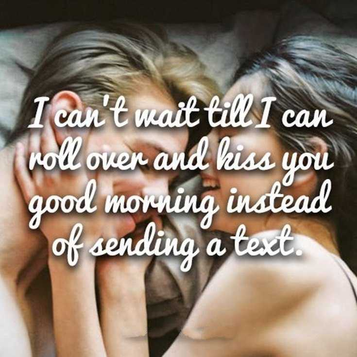 58 Relationship Quotes Quotes About Relationships 38