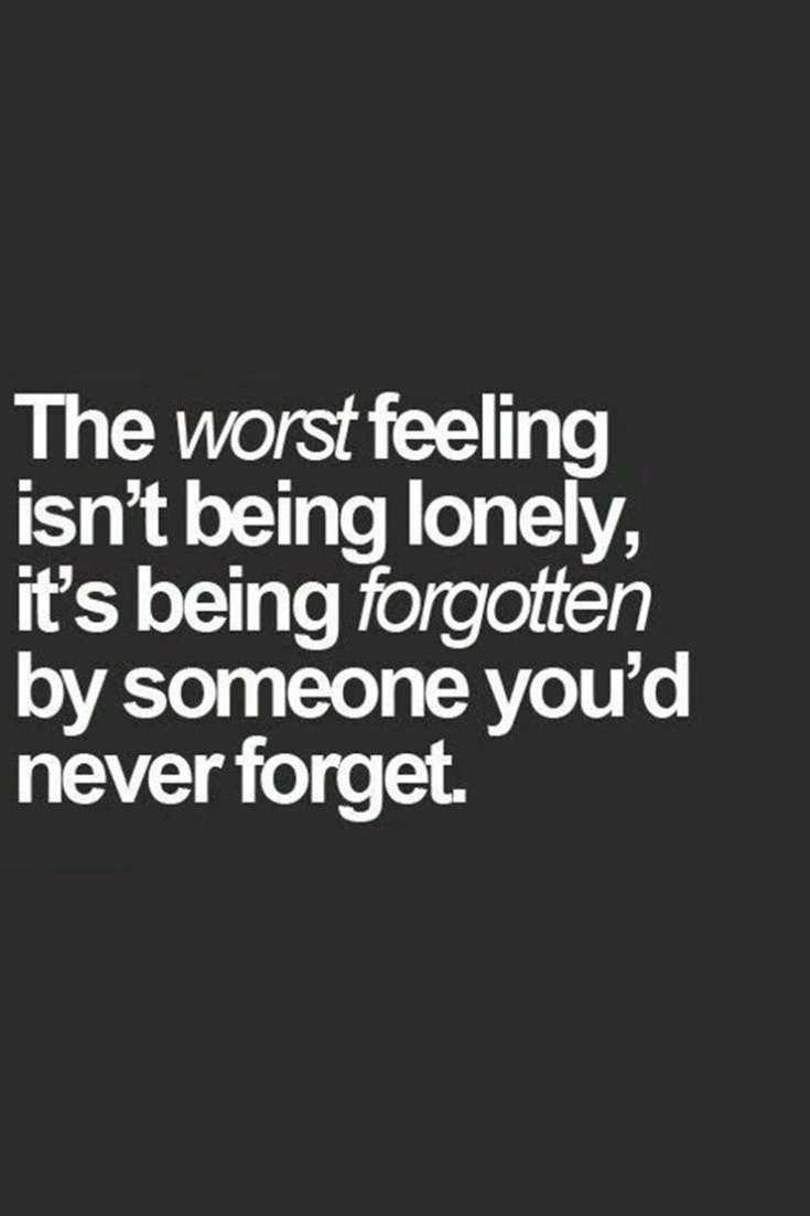 58 Relationship Quotes Quotes About Relationships 40