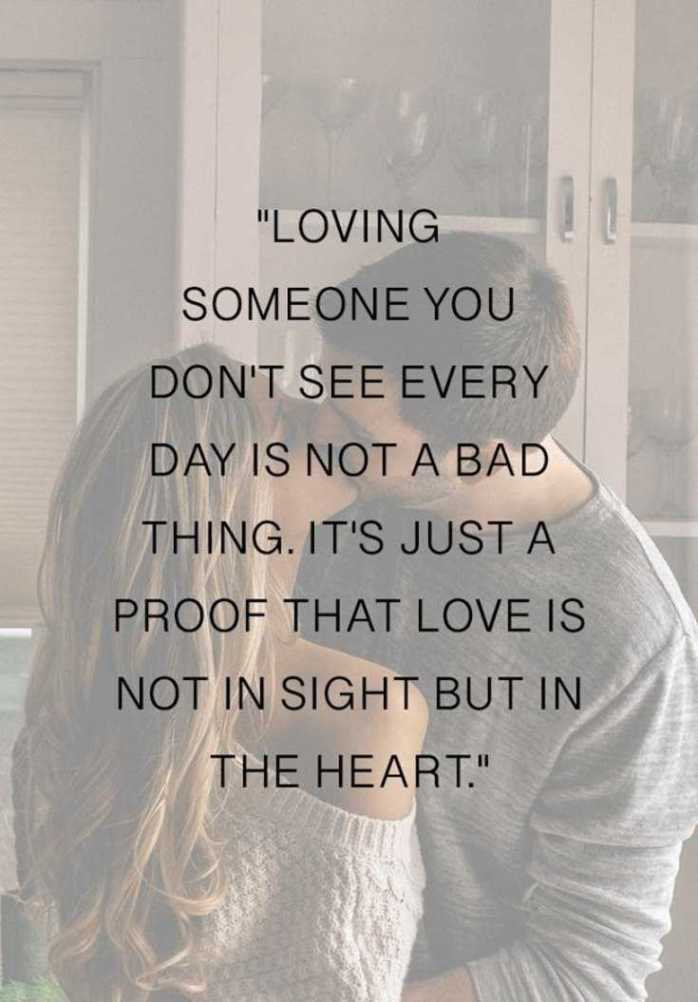 58 Relationship Quotes Quotes About Relationships 44