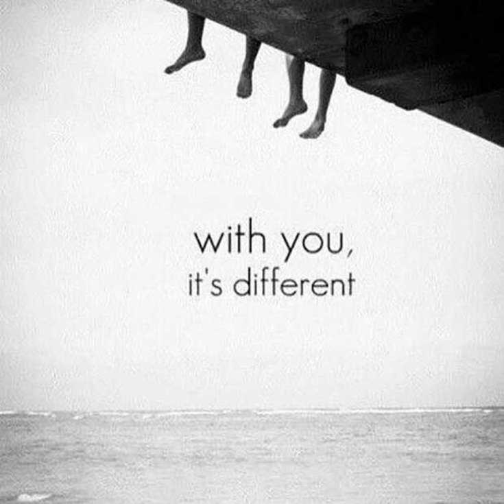 58 Relationship Quotes Quotes About Relationships 49
