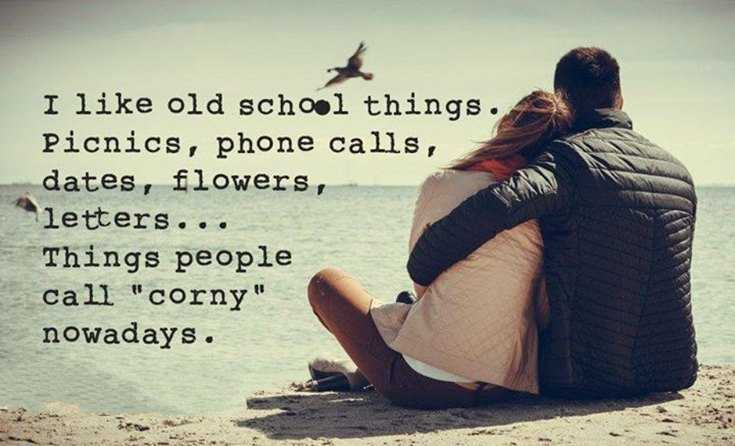 58 Relationship Quotes Quotes About Relationships 51