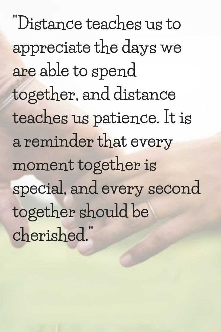 58 Relationship Quotes Quotes About Relationships 56
