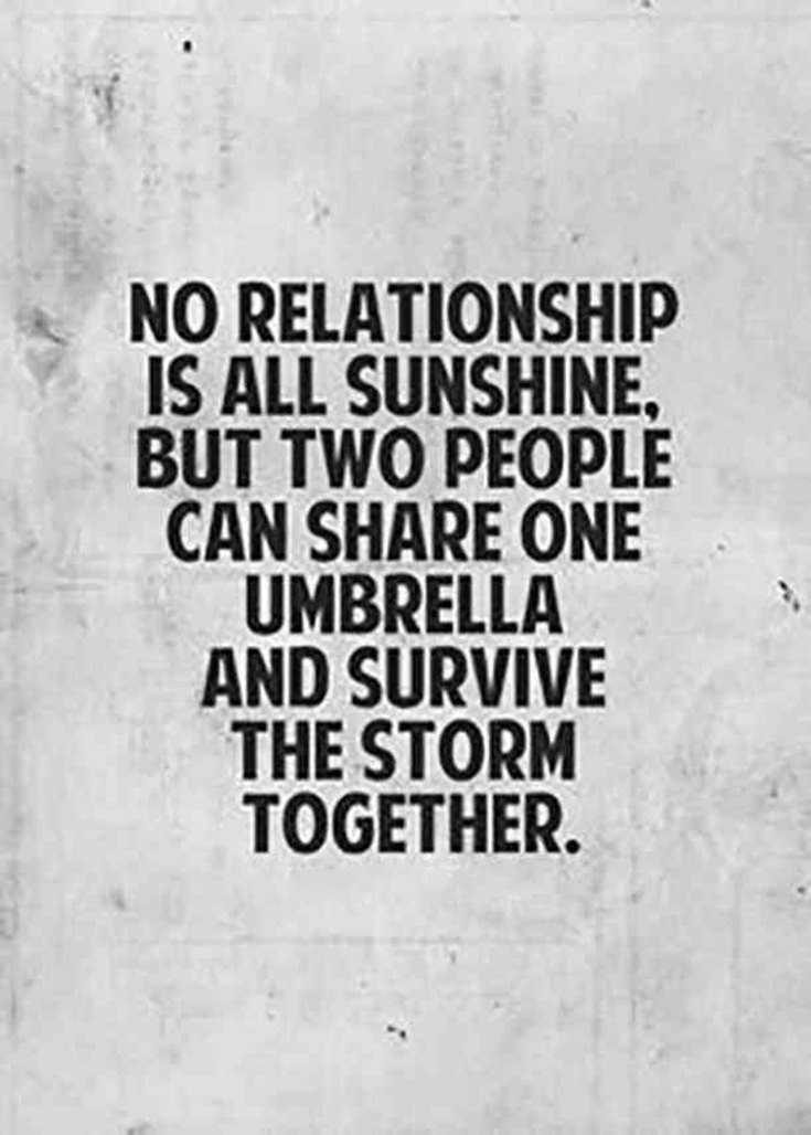 58 Relationship Quotes Quotes About Relationships 6
