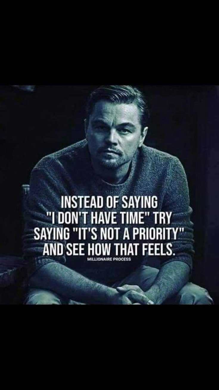 38 Success Quotes that will Inspire You to Motivate 5