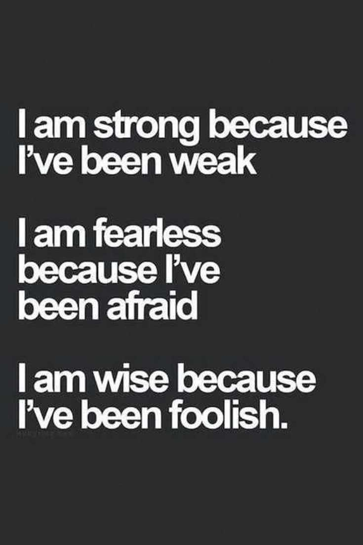 56 Inspirational Quotes About Strength and Perseverance Quotes About Change 30