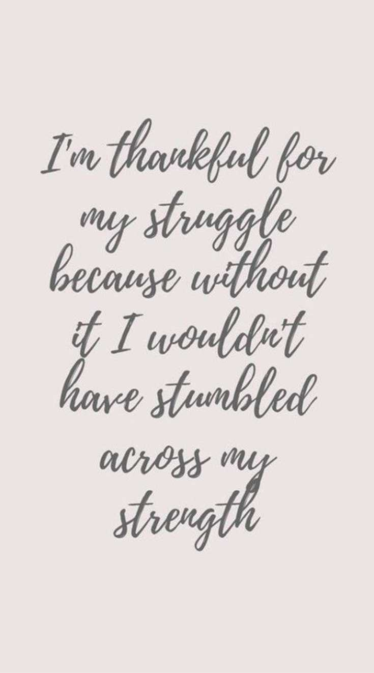 56 Inspirational Quotes About Strength and Perseverance Quotes About Change 32
