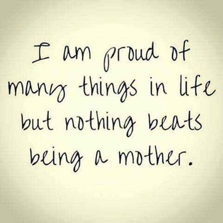 57 Mother Daughter Quotes and Love Sayings 1