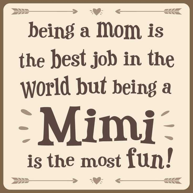 57 Mother Daughter Quotes and Love Sayings 14
