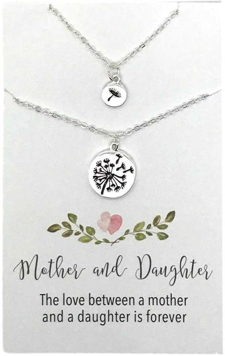 57 Mother Daughter Quotes and Love Sayings 20