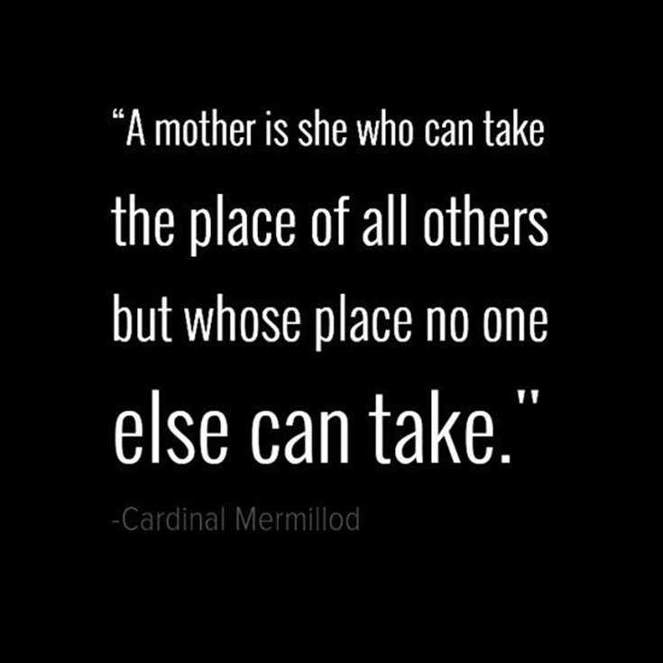 57 Mother Daughter Quotes and Love Sayings 43