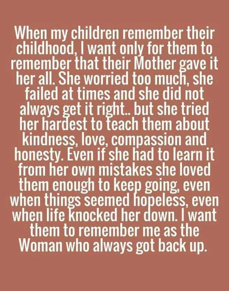 57 Mother Daughter Quotes and Love Sayings 5