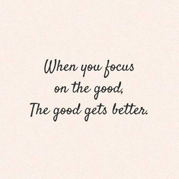 57 Short Inspirational Quotes We Love Best Positive Inspiring Sayings 51