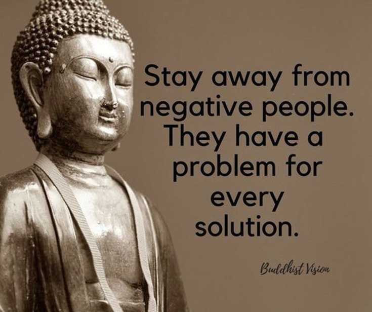 100 Inspirational Buddha Quotes And Sayings 10