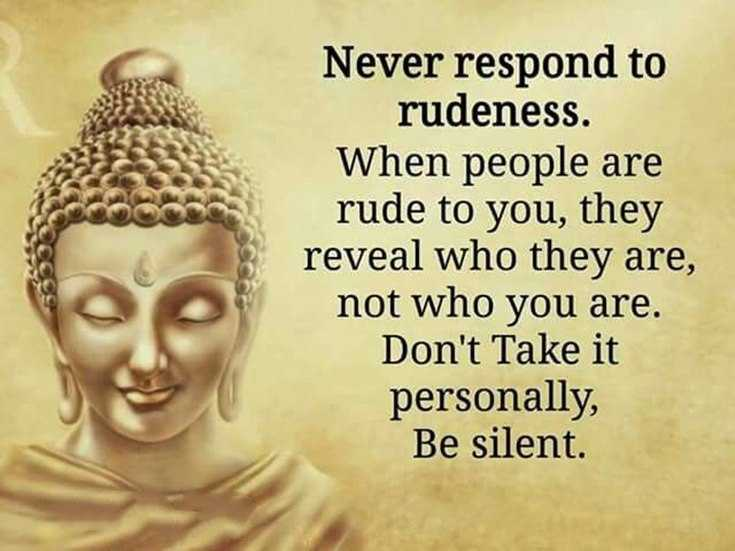 100 Inspirational Buddha Quotes And Sayings 16