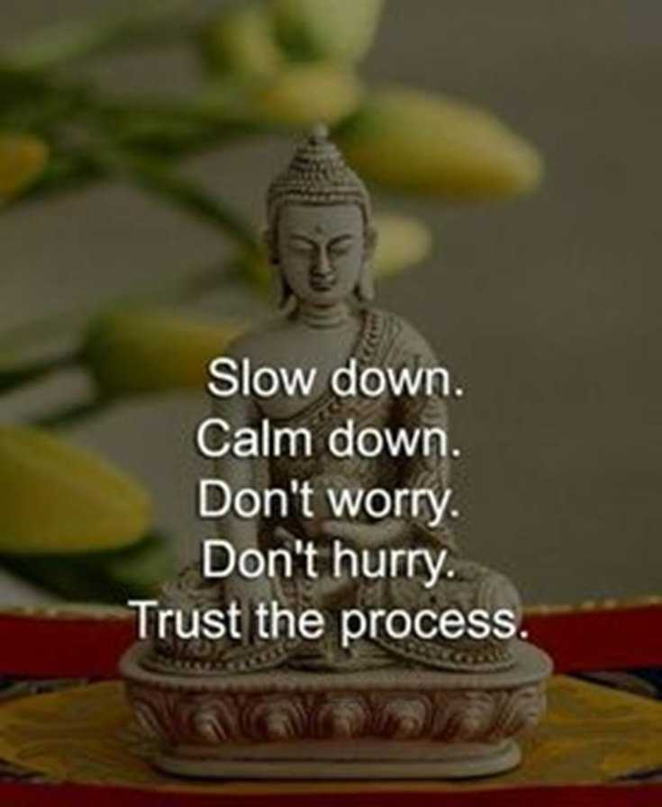 100 Inspirational Buddha Quotes And Sayings 2