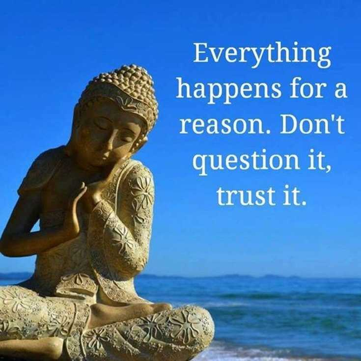 Top 100 Inspirational Buddha Quotes And Sayings - Page 4 of 10 - Boom Sumo