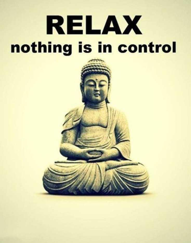 100 Inspirational Buddha Quotes And Sayings 4