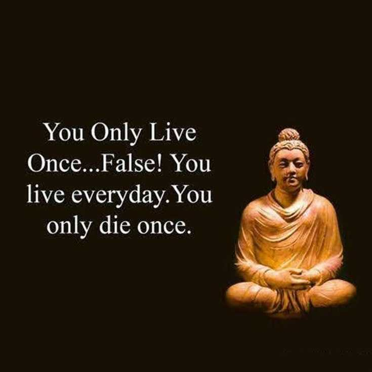 Top 100 Inspirational Buddha Quotes And Sayings - BoomSumo ...