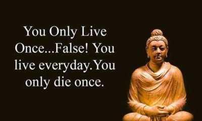 100 Inspirational Buddha Quotes And Sayings 50
