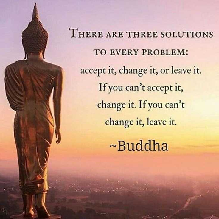 Top 100 Inspirational Buddha Quotes And Sayings - Page 7 of 10 - Boom Sumo