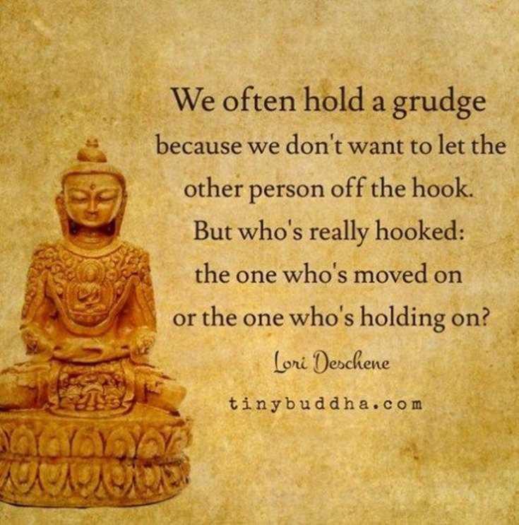 100 Inspirational Buddha Quotes And Sayings 7