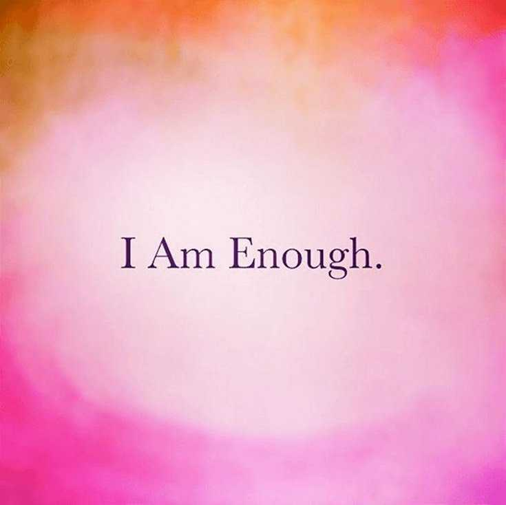 147 Self Love Quotes Positive Affirmation to Memorize 25