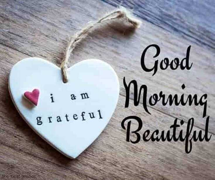 28 Good Morning Quotes for Her With Beautiful Images 06
