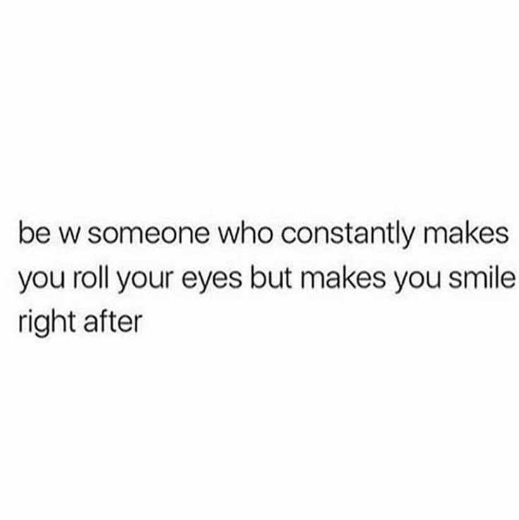 38 Cute Crush Quotes Straight from The Heart 29
