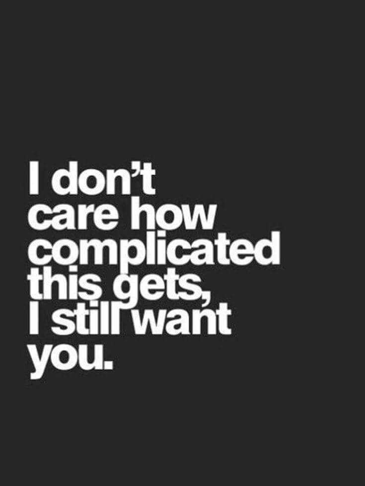 38 Short Love Quotes To Rekindle Your Relationship 23