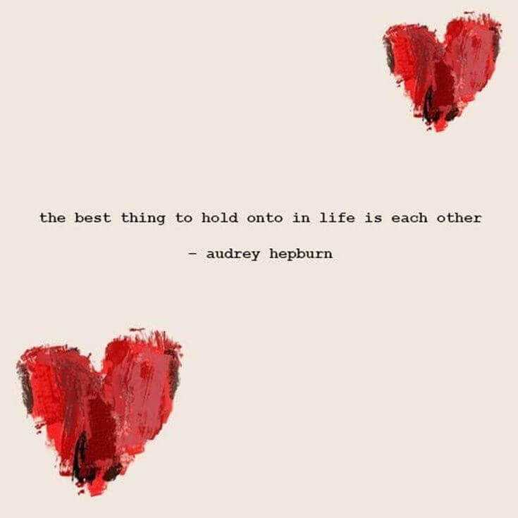 38 Short Love Quotes To Rekindle Your Relationship 29