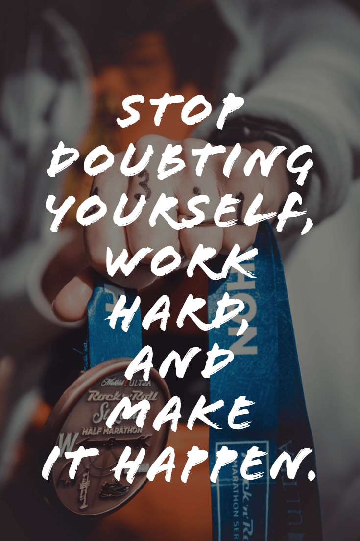 35 Inspirational Quotes On Hard Work 8 #motivational life quotes