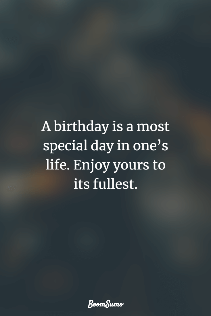 Wishes for Birthday Messages Quotes