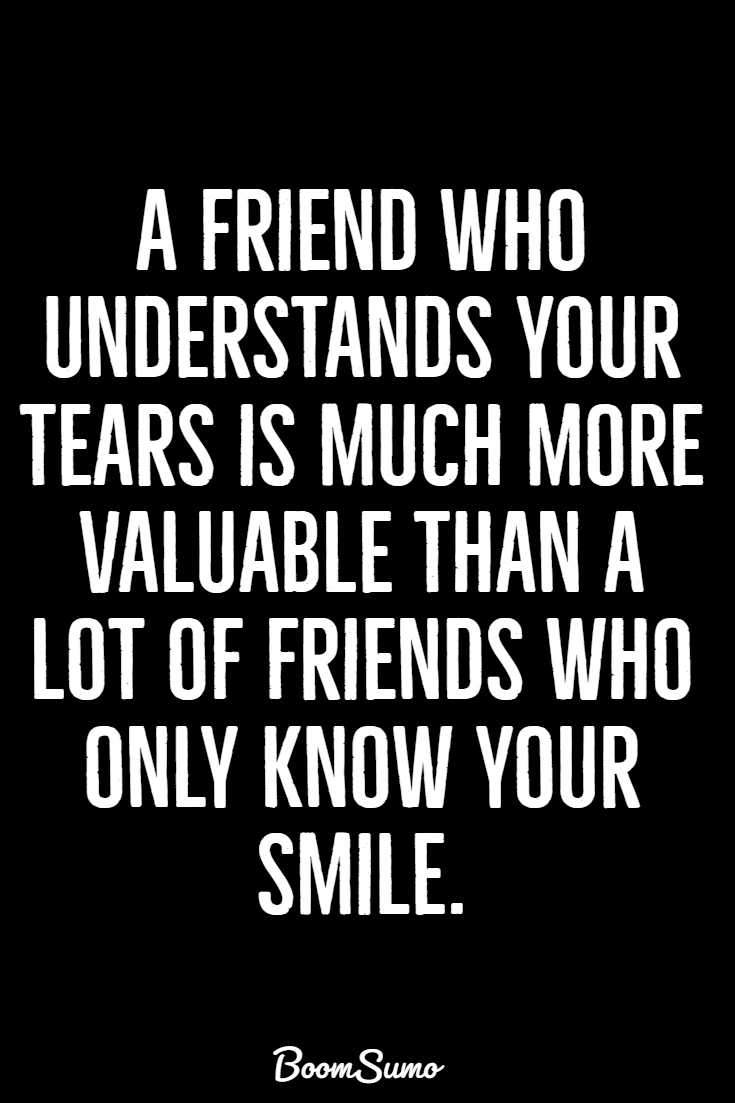 119 Inspiring Friendship Quotes About Life Love And Happiness life success