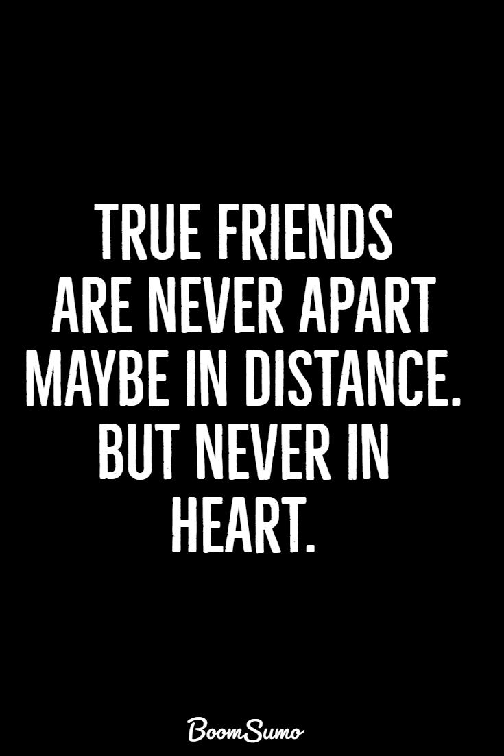 119 quotes about best friends Quotes About Life Love And Happiness life success