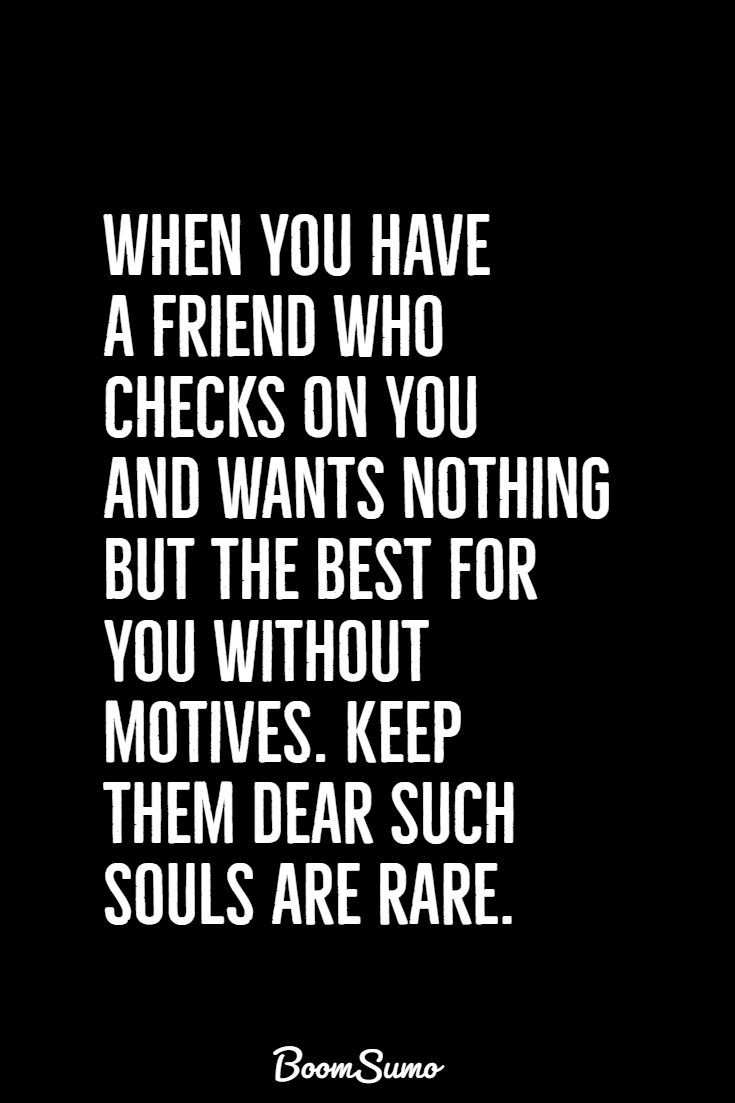 119 quotes to a best friend