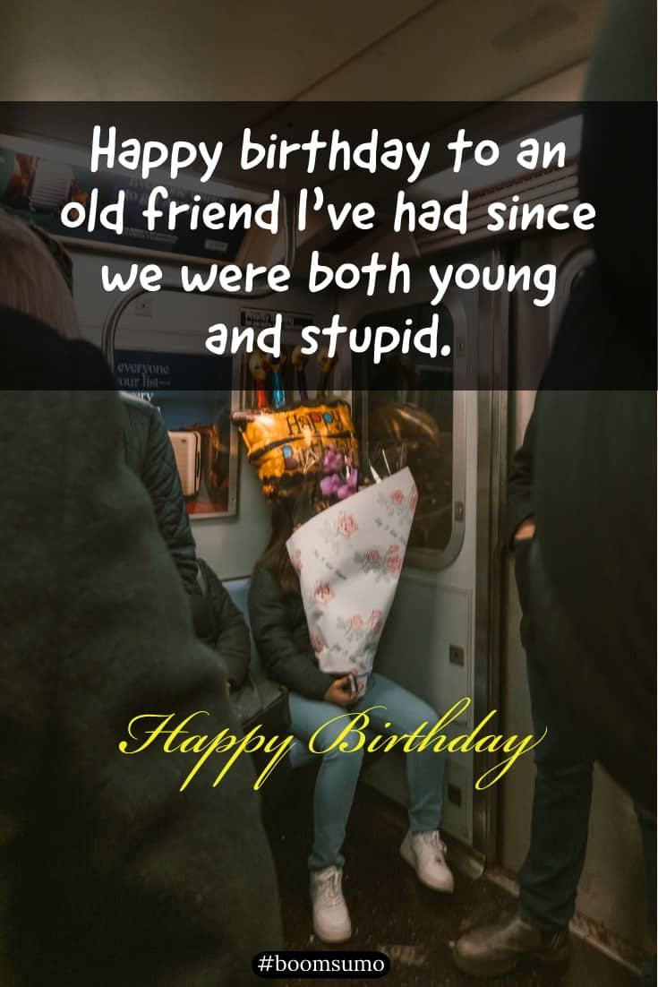 Happy Birthday Quotes and sayings to happy