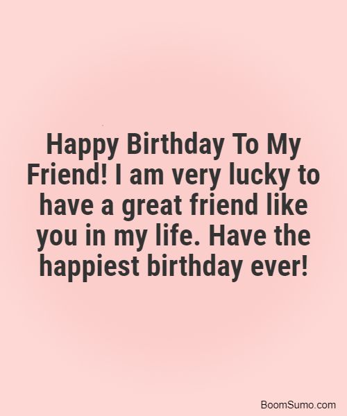 birthday quotes on friendship 01