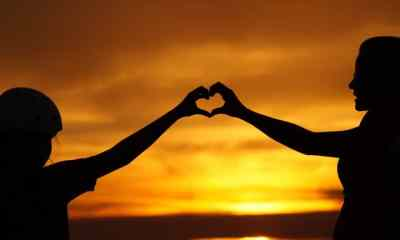 True Love Quotes Best Quotes for Love