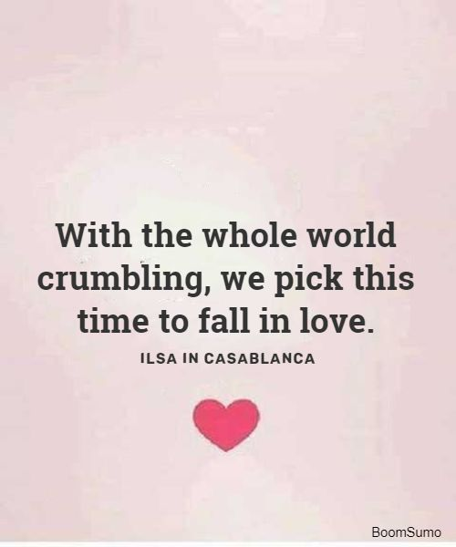 best love quotes let life 3