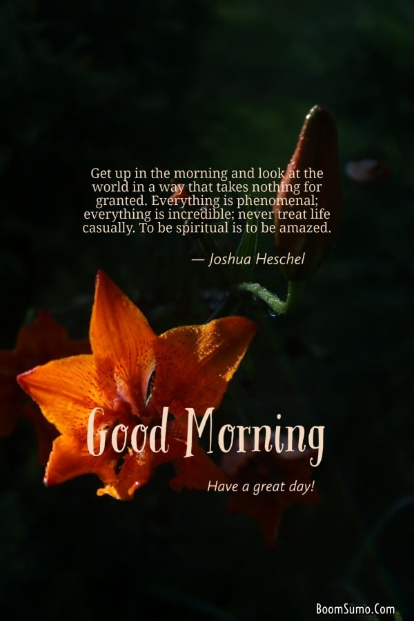 Best Good Morning Wishes For Girlfriend Flirty good morning texts for her. | Flirty good morning quotes, Good morning quotes, Morning love quotes