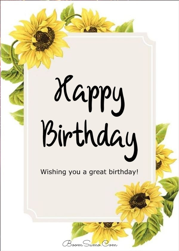 145 Best Happy Birthday Love Cute Romantic Birthday Wishes for Lovers   Happy Birthday to the Love of my Life, Happy Birthday image for my love, Happy Birthday, Love