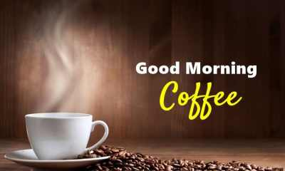 Coffee Quotes about Good Morning Best Funny Quotes About Coffee