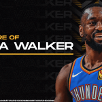 The Kemba Question