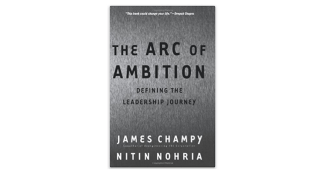 Arc of Ambition