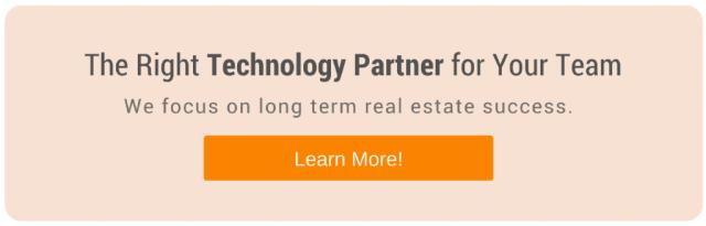 independent real estate business or franchise